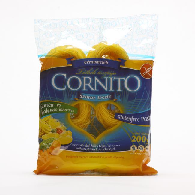 Cornito paste  fidea 200g