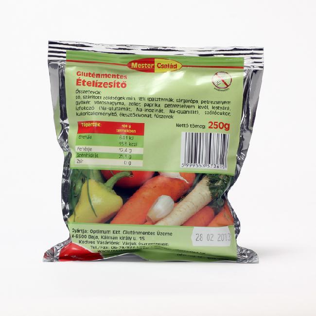 M.Condiment (vegeta fara gluten) 250g