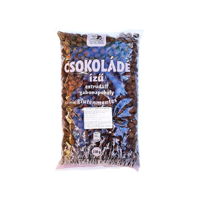 Csaszari Csemege bilute cu cacao 250g