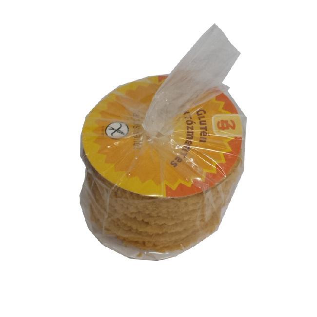 Ziegler saratele cu cascaval 100g