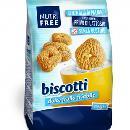 NUTRIFREE Biscotti Biscuiti 250g