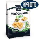 NUTRIFREE Mini Grisotti Break 240g (8x30g)