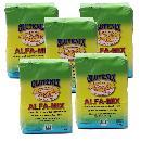 5xGlutenix Alfa Mix 1kg